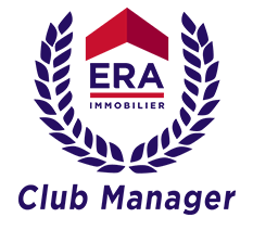 ERA Immobilier | Vente Appartement à 13500 MARTIGUES 58 m² 3 pieces MARTIGUES